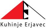 Kuhinje Erjavec logo